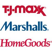 TJ_Maxx_Marshalls_Home_Goods_Logo_-_Small