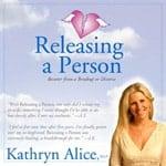 Kathryn Alice realising