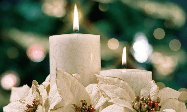 SSP 013: How NOT to get Stressed Out This Holiday Season