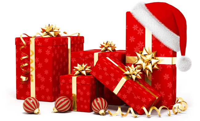 SSP 014: Gift Wrapping and Decorating Made Stylish and Easy