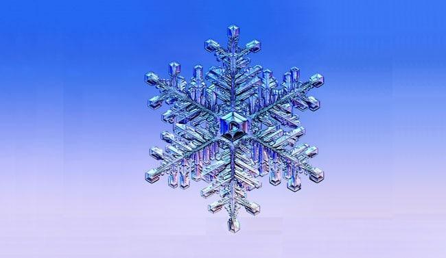 SSP 019: 6 Simple Ways to Brighten Your Winter Mood