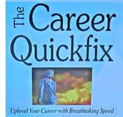 Career Quickfix