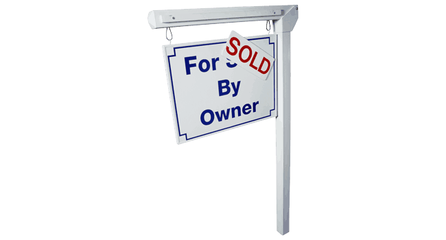 SSP 020: Home Staging 101- Secrets to Selling Your Home
