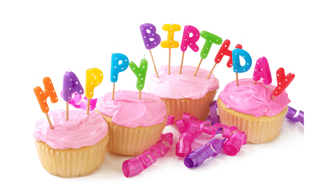 SSP 025: Birthdays Are More Than Just a Number