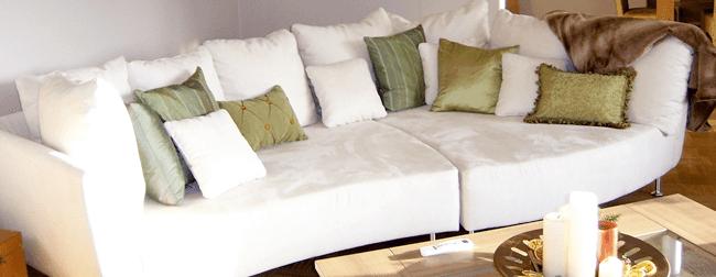 SSP 035: No Fail Furniture Tricks That Impress