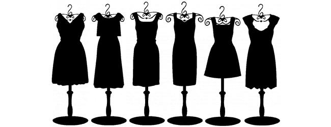 SSP 036: The 'Must Have' Summer Wardrobe Necessity