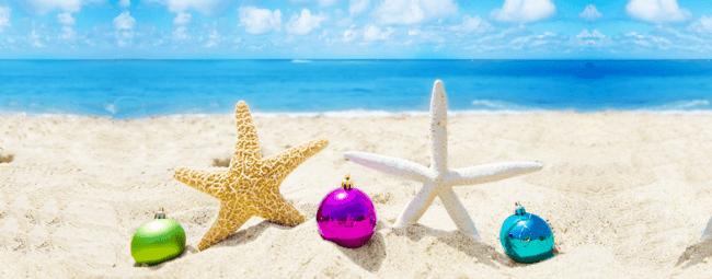 SSP 045: Top Sanity Saving Gift Shopping and Organizing Tip