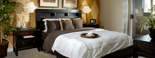 SSP 043: How to Stage Your Bedroom to Create a Relaxing Sanctuary