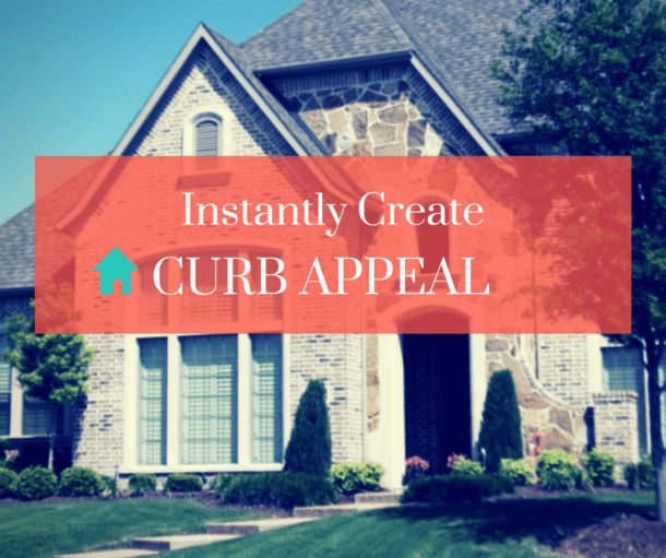 curb appeal download